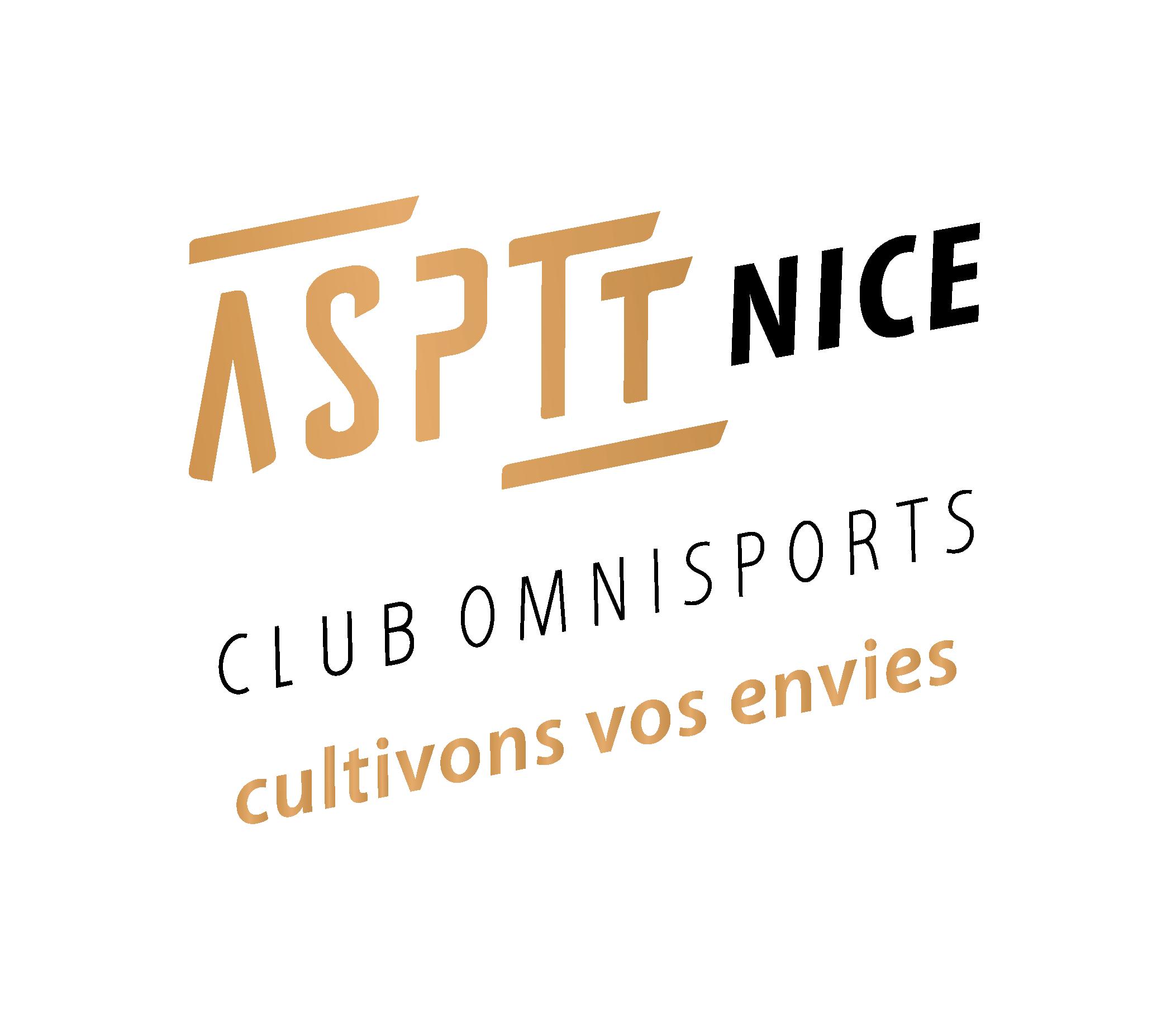 ASPTT Nice Côte d'Azur